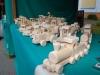 Řemeslný trh Slušovice 15.9.2012