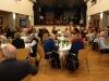 Tradiční setkání seniorů ve Slušovicích 6.12.2012